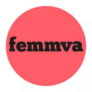 femmva