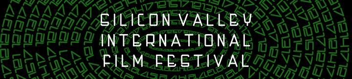 Silicon Valley International Film Festival